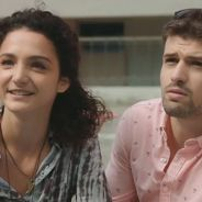 """Plus belle la vie : Emma proche de César ? """"Elle a vu qu'il était quelqu'un de bien"""""""