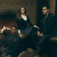 Legacies saison 1 : qui sont les stars de la série ?
