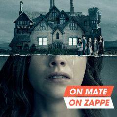 The Haunting of Hill House : faut-il regarder la série horrifique de Netflix ?