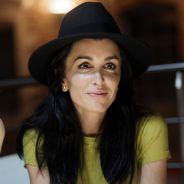 Jenifer de retour dans The Voice 8 : elle dévoile les raisons de son retour
