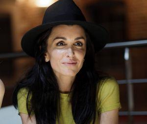 Jenifer de retour dans The Voice 8 : elle explique pourquoi elle a accepté de revenir