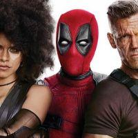 Deadpool : 5 raisons de devenir son meilleur pote