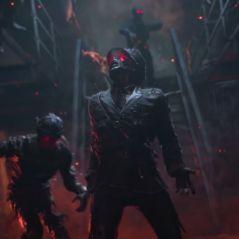 Call of Duty : Black Ops 4 : un bon mode Zombies expliqué en 5 points 🧟♂️
