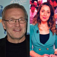 """Laurent Ruquier clashé par Magali Berdah : elle raconte avoir été """"refusée en télé"""""""