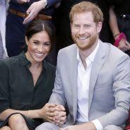 Meghan Markle enceinte du Prince Harry, c'est officiel, elle confirme attendre son premier enfant