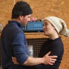 Aurélia (L'Amour est dans le pré 2018) donne les vraies raisons du départ de Jeff