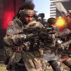 Call of Duty : Black Ops 4 : découvrez la recette d'un blockbuster réussi 🎞