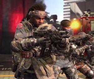 Call of Duty : Black Ops 4 : découvrez la recette d'un blockbuster réussi