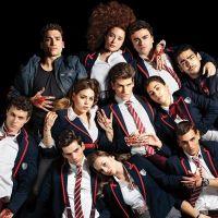 Elite : un internaute clashe le couple gay de la série, la réponse parfaite de Netflix