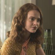 Riverdale saison 3 : qui est Evelyn Evernever, la nouvelle venue au lycée ?