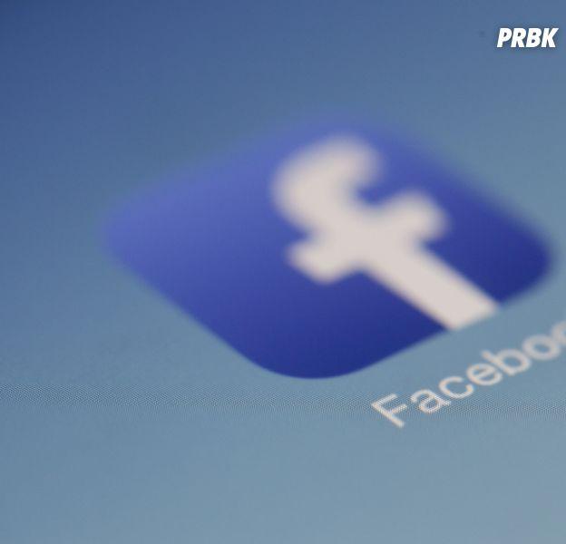 Facebook prépare sa propre box TV... avec caméra !
