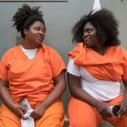 Orange is the New Black saison 7 : c'est officiel, ce sera la dernière