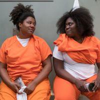 Orange is the New Black saison 7 : c'est officiel, ce sera la dernière