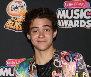 High School Musical : Joshua Bassett sera le héros de la série