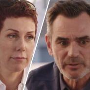 Plus belle la vie : bientôt la rupture entre Patrick et Babeth Nebout ?