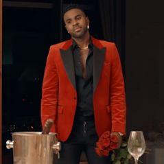 "Clip ""Goodbye"" : Jason Derulo délaisse sa petite amie avec David Guetta et Nicki Minaj"