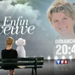 Enfin veuve ... sur TF1 ce soir dimanche 5 septembre 2010 ... bande annonce