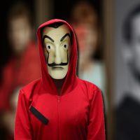 La Casa de Papel saison 3 : Netflix dévoile les nouveaux personnages et un premier teaser