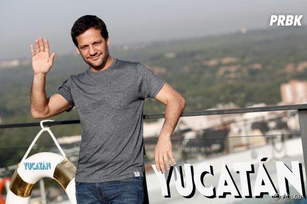 La Casa de Papel saison 3 : Rodrigo de la Serna rejoint le casting