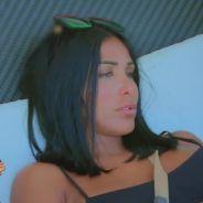 """Léana (Les Vacances des Anges 3) jalouse de Linda : """"T'es trop proche de Thomas"""" (EXCLU VIDEO)"""