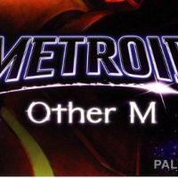 Metroid: other M sur Nintendo Wii ... on y a joué ... et on adore !