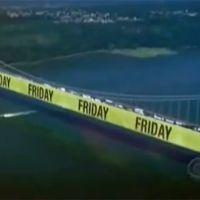 Les Experts Manhattan saison 7 ... Découvrez la vidéo promo de CBS