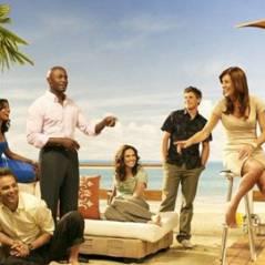 Private Practice saison 4 ... La date de rentrée sur ABC
