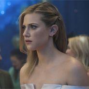 Riverdale saison 3 : bientôt un grand retour pour Betty