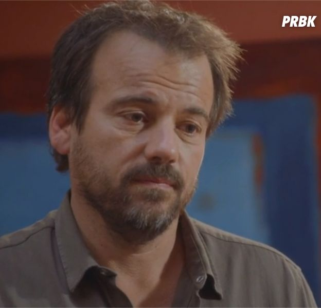 Plus belle la vie : Boher en grand danger dans le prime, fin du triangle amoureux avec Samia/Ariane ?