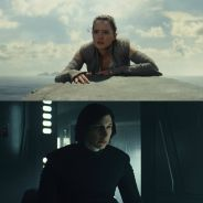 Star Wars 9 : un nouveau leak qui devrait faire plaisir aux fans de Reylo