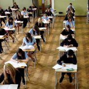 Enseignant braqué à Créteil : les sanctions sont tombées pour les adolescents