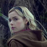 Sabrina : le Temple Satanique porte plainte et réclame 150 millions de dollars à Netflix