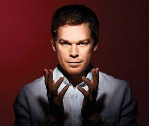 Dexter : Michael C. Hall défend la fin... et ouvre la porte à un retour