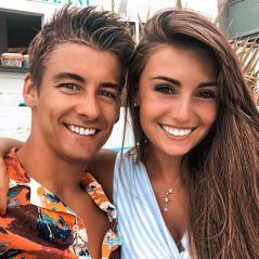 Thomas (Koh Lanta Fidji) annonce sa rupture avec sa petite amie Mélody et dévoile les raisons 💔