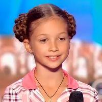 Katya et Nikita (La France a un Incroyable talent) : ces enfants ukrainiens font craquer le jury