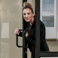 The Big Bang Theory saison 12 : un spin-off sur Penny ? Kaley Cuoco ouvre la porte