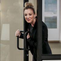 The Big Bang Theory saison 12 : un spin-off sur Penny ? Kaley Cuoco ouvre la porte
