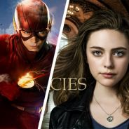 The Flash : un méchant culte débarque dans Legacies, le spin-off de The Originals
