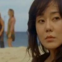 Lost les disparus saison 6 ... un nouvel extrait vidéo