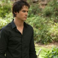 The Vampire diaries saison 2 ... les photos de l'épisode 201