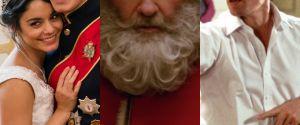 Netflix : les 10 films de Noël à mater avant le 25 décembre
