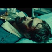 """Clip """"Scanner"""" : Gringe rend hommage à son frère malade avec Rod Paradot"""