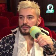 """Anthony Matéo (Les Princes) : """"la démarche de Dita était sincère"""" (interview)"""