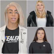 Bilal Hassani, Lola Dubini, Clara Marz... 10 youtubeurs se mobilisent contre le cyberharcèlement