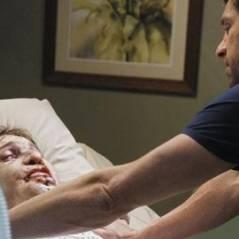 Grey's Anatomy saison 7 ... les photos de l'épisode 701