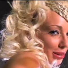 Cindy Bastien ... Découvrez la reconversion de la bimbo de Dilemme