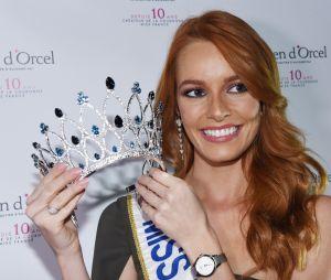 Miss France 2019 : les favorites du concours