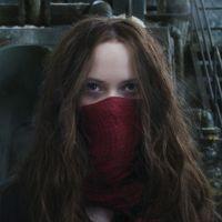 Mortal Engines : une avant-première 100% Steampunk organisée à Paris