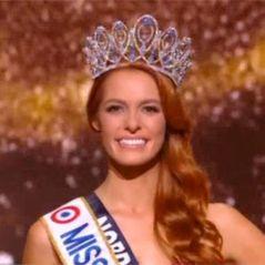 Miss France 2019 : l'inquiétant conseil de Maëva Coucke aux candidates