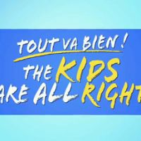 Tout va bien, The Kids are all right  ... Une bande annonce avec Julianne Moore et Mark Ruffalo